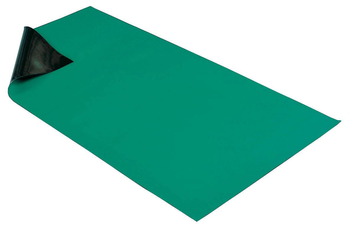 Thảm cao su chống tĩnh điện 10mx1,2m